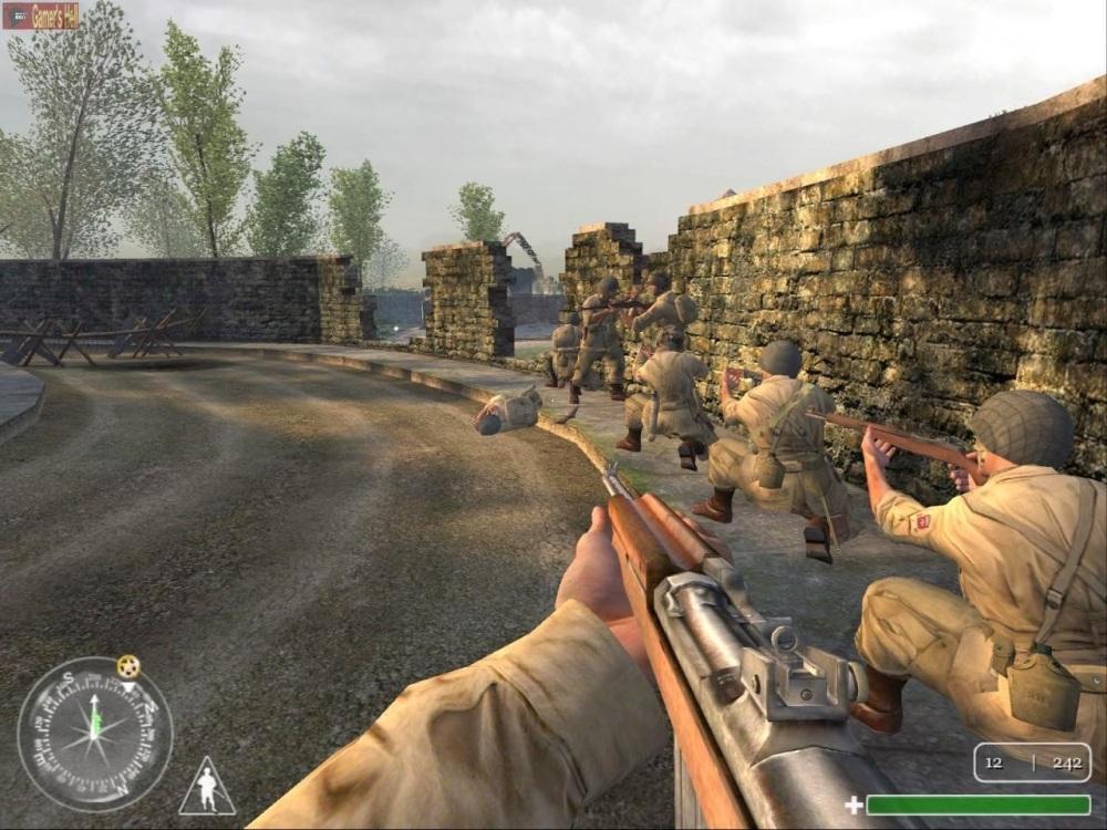 nazis-1