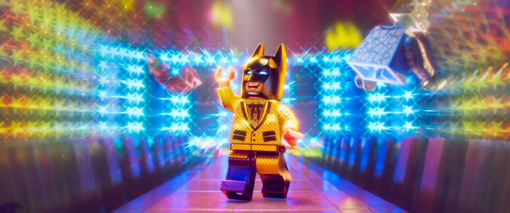 the-lego-batman-movie-image-will-arnett.jpg
